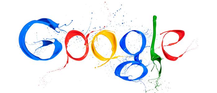 google optimeerimine