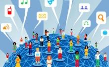 sotsiaalmeedia-marketing