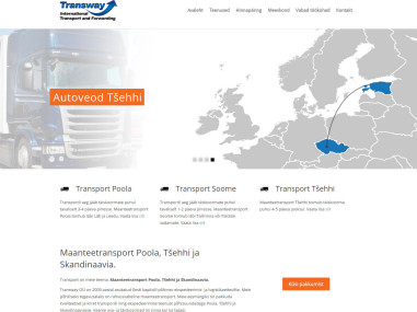 transway-koduleht