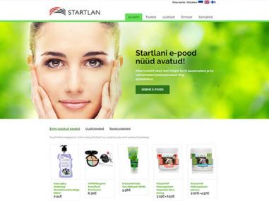 startlan_vaike